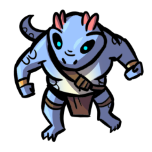 2 Minute Token Editor Do the claws of tabaxi and tortles change the unarmed attacks of monk to slashing damage, or is the damage separate? 2 minute token editor